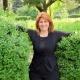 Честит рожден ден на Ирина Скендерска