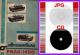 автомобили Рила 1400 - техническа документация на ДИСК