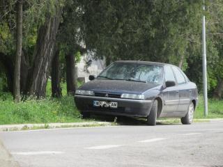 parkirane.jpg