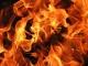 Пожари в Къстендилско и Дупница