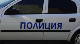 policiya4.jpg