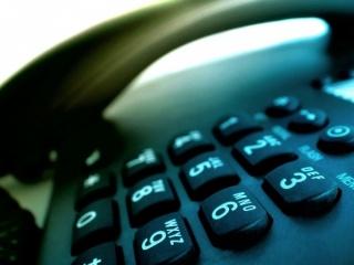 На прямой телефонной линии обсудят вопросы защиты прав детей